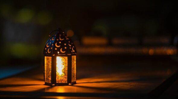 پنج نکته در مورد افزایش دیه در ماههای حرام