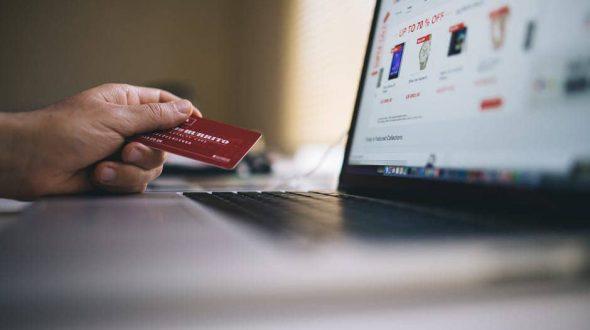 راههای شکایت از فروشگاههای اینترنتی