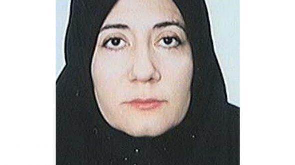 تابعیت فرزندان متولد از مادر ایرانی و پدر خارجی/صوت