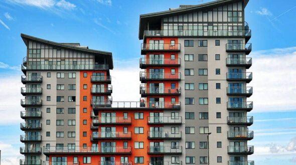دو تغییر مهم در مصوبه ستاد ملی کرونا در خصوص قراردادهای اجاره مسکونی سال ۱۴۰۰