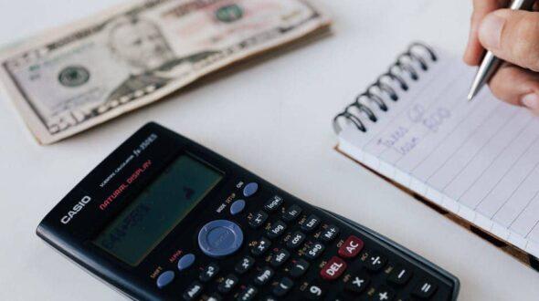 گواهی حصر وراثت و مالیات بر ارث/صوت