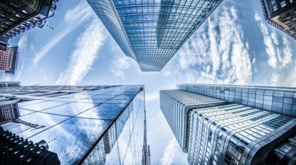 بررسی قانون پیشفروش ساختمان/ صوت